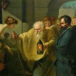 Диоген – философ, роб и свободен човек