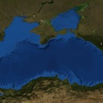 Доказват потоп в Черно море