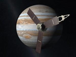 Juno (Джуно)