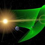"""Астрономите откриха """"троянски"""" спътник на Земята"""