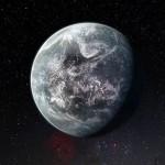 Откриха годна за живот планета