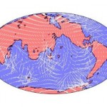 Образува се нов суперконтинент