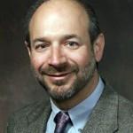 Нобеловата награда за физиология и медицина е присъдена за разработки за имунитет