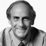 Канадският учен Ралф Стейнман почива три дни преди присъждането на Нобеловата награда