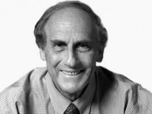 Ралф Стейнман (Ralph M. Steinman)