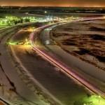 Теватрон – вторият по големина ускорител приключи своята работа