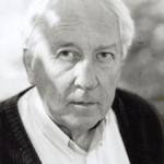 Нобеловата награда за литература е за Томас Транстрьомер