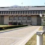 На НИМ ще бъдат предоставени изключително ценни паметници на културата