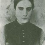 Вела Благоева