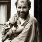 Густав Климт (Gustav Klimt)