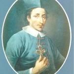 Никола Стено
