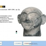 Инж. Петър Атанасов и иновациите в Археологически музей – Варна