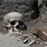 """В Созопол няма да излагат """"Вампирското погребение"""""""
