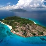 Учени откриха потънал континент в Индийския океан – Мавриция