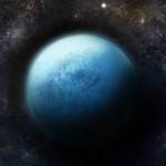 Екзопланета HD 189733b