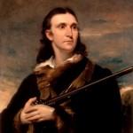 Джон Джеймс Одюбон - John James Audubon